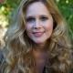 Jennifer Camiccia, author